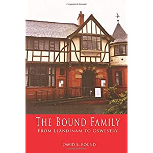 The Bound Family