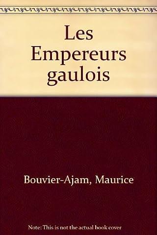 Les empereurs