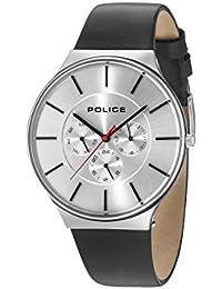 Police Mens Watch 15044JS/04