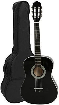 Navarra NV12 - Guitarra clásic
