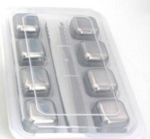 glace-moule-carre-de-la-sphere-en-metal-inoxydable-machine-a-glacons-272727-cm-ideal-pour-whisky-jap