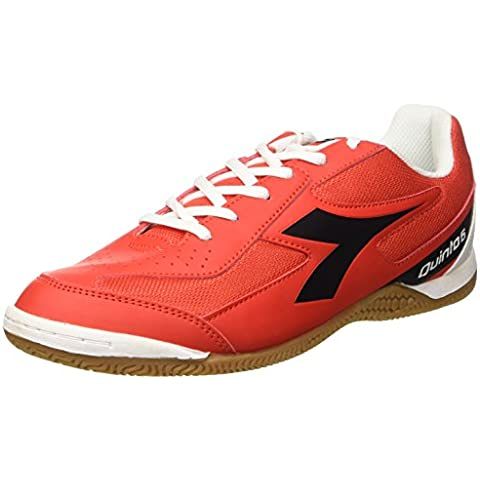 Diadora Quinto6 Id - Zapatillas de fútbol sala Hombre