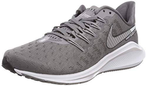 Nike Wmns Air Zoom Vomero 14, Zapatillas de Running para...