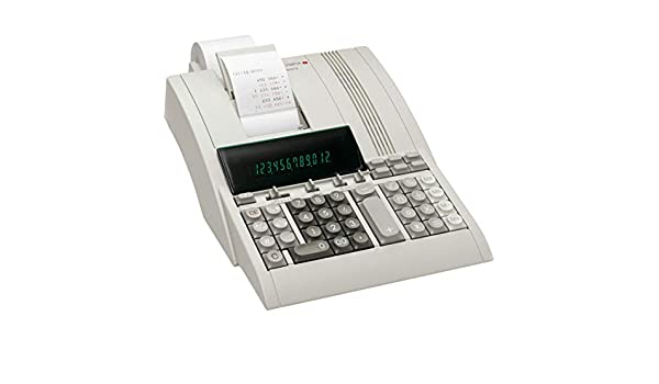 1410 146 wer9713 148 Panasonic Ricambio Scher testa per lui 1411