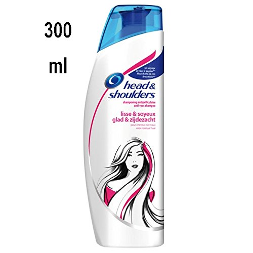 head-shoulders-anti-forfora-shampoo-smooth-sleek-per-capelli-secchi-e-danneggiati-300-ml
