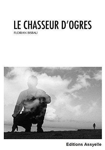 Le Chasseur d'Ogres