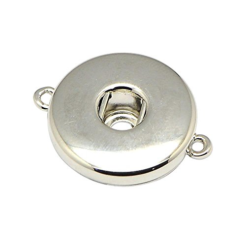 pandahall-platinlegierung-schnappschmuck-link-zuber-1-1-schleife-bleifrei-und-nickelfrei-und-cadmium