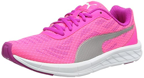 puma-meteor-wns-womens-competition-running-shoes-pink-knockout-pink-ultra-magenta-05-7-uk-405-eu