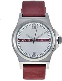 2fb5329ca200 Amazon.es  reloj levis - Incluir no disponibles   Relojes de pulsera ...