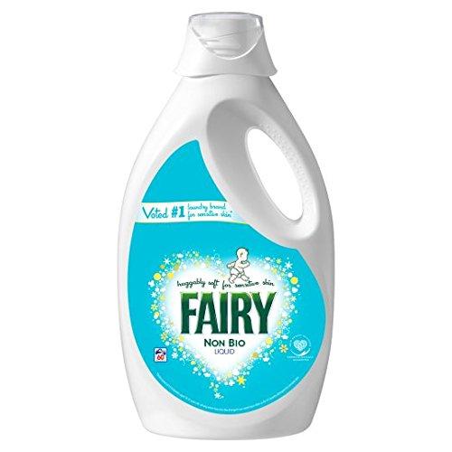 fairy-non-biological-washing-liquid-3l-60-wash