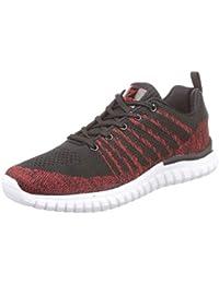 Fusefit Men's Fire Running Shoes