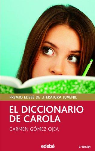 El diccionario de Carola (PERISCOPIO)