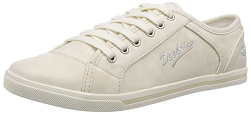 dockers-by-gerli-27ch221-630530-scarpe-da-ginnastica-basse-donna-beige-beige-530-37-eu