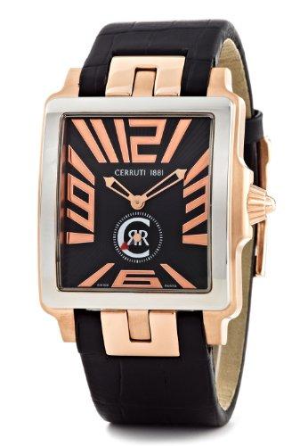 montre-bracelet-homme-cerruti-crb002i222d
