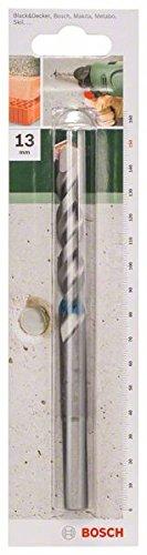 bosch-2-609-255-412-broca-para-hormigon-segun-la-norma-iso-5468