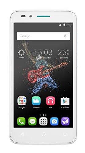 alcatel-one-touch-go-play-smartphone-8-gb-bianco-blu-italia