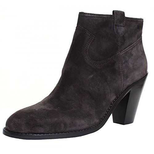 ASH Ivana Ladies Ankle Boot Bistro