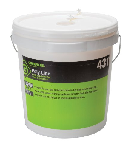 greenlee-textron-431-poly-tracer-fish-line-6500-feet-yellow