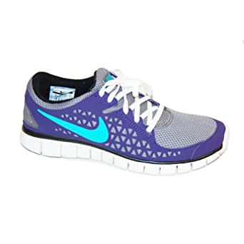 Nike MD Runner Txt 629337440, Baskets Mode Homme - EU 45