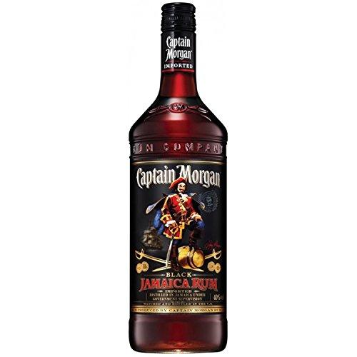 rum-captain-morgan-black-label-jamaica-40-1-lt-rhum