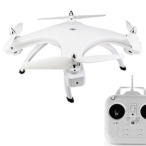 FLANKER 2,4G Drohne W606-5C mit 2MP