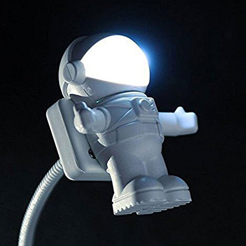 Kasstino-Creative-Energy-Saving-Astronaut-Spaceman-USB-LED-Adjustable-Night-Light-Laptop
