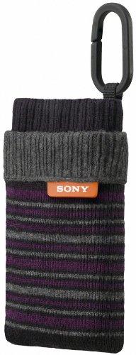 Sony Lcs-csz - sony - ebay.it