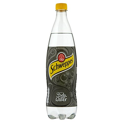 schweppes-original-soda-water-1l