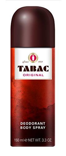 Tabac Original Deo Body Spray 150 ml
