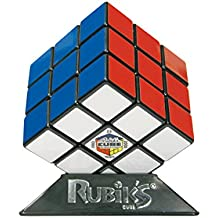 Mac Due 233050 Cubo Rubik, 3x3