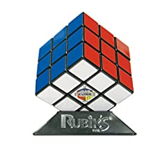 Idea Regalo - Mac Due 233050 Cubo Rubik, 3x3