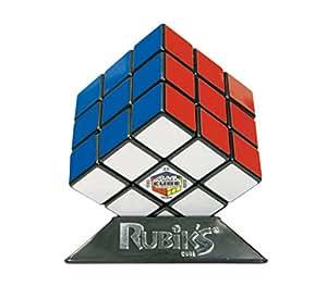 Mac Due 233050 Cubo Rubik, 3x3