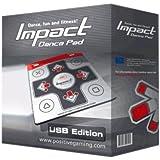 Impact Dance Pad (PC+MAC)
