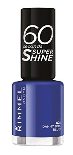 rimmel-60-seconds-super-shine-nail-polish-8-ml-danny-boy-blue