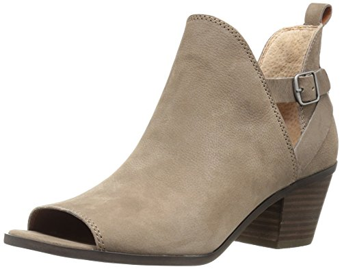 lucky-womens-lk-banu-ankle-bootie-brindle-55-m-us