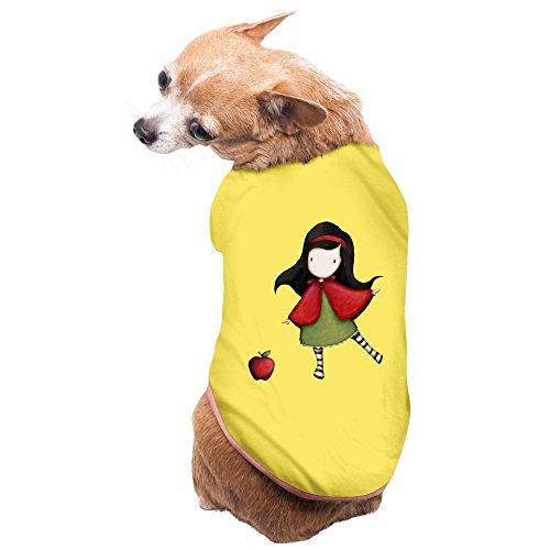 hfyen-big-robe-rouge-est-lovely-happy-girl-danseurs-quotidien-pet-t-shirt-pour-chien-vetements-mante