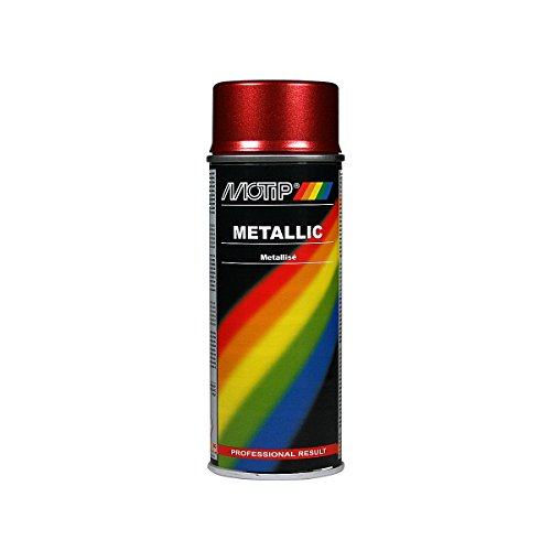 peinture-metalisee-motip-400-ml-rouge