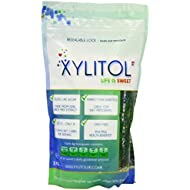 Xylitol Natural Sweetener 1Kg