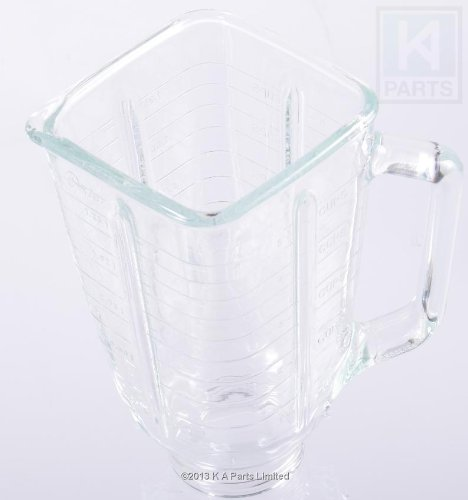sunbeam-oster-glass-blender-jar-sq-top-000-000-by-oster