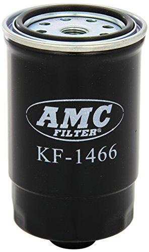 AMC Filter KF-1466 - Filtro Carburant