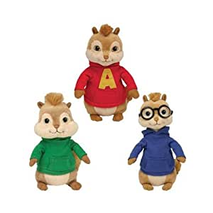 Entertaining answer alvin 46 the chipmunks toys final, sorry