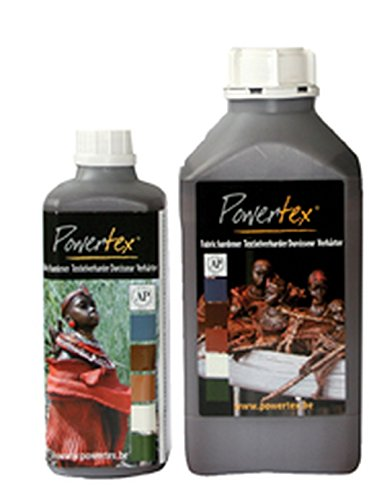 powertex-fabric-hardener-bronze-1000g