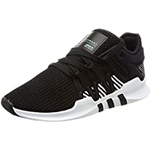 585604a482f Amazon.es  adidas eqt zapatillas