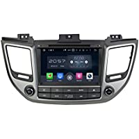 Bluetooth, 4G, Quad Core MT6737, 1 GB RAM, 8 GB interner Speicher, 13 MP Kamera, Android 6.0 Marshmallow Leotec FD9321622 Krypton K150-5 Smartphone Schwarz