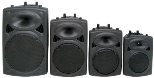 qr-series-active-moulded-pa-speaker-12