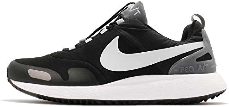 nike hommes eacute; air condition pegasus a t, la condition air physique de chaussures 8811b0