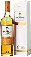 Macallan Whisky Ambre 70 cl