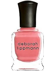 Deborah Lippmann Break 4 Love Created With Inez Van Lamsweerde, Crème, 1er Pack (1 x 15 ml)