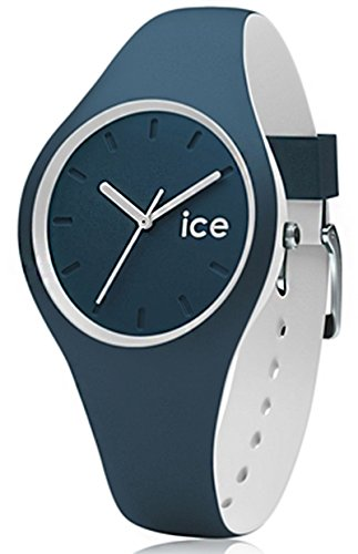 ice-duo-atlantic-unisex-uhren-duoatlus16