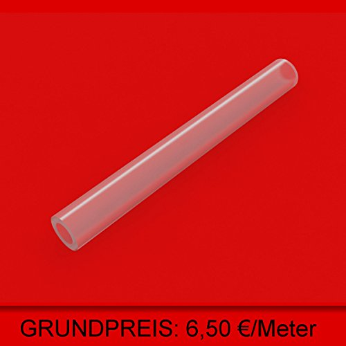 silikon-schlauch-pc-kuhlsystem-l1m-6x10mm-ws-2mm